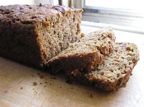 vegan zucchini bread 17 best images about vegan baking sweet breads zucchini on pinterest chocolate zucchini