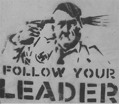 Leader Follow Werbespot Npd Senden Nicht Hr