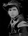 Jackie Coogan in The Rag Man (1925) | Pretty Clever Films