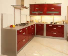 furniture in kitchen modern kitchen with brown color d s furniture