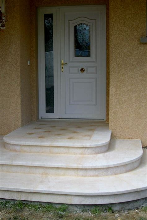 habillage d escalier beton habillage escaliers en bton with habillage d escalier beton