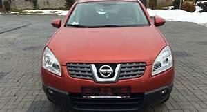 Moteur Nissan Qashqai 1 5 Dci : moteur qashqai 1 5 dci 106 fiche technique nissan qashqai 1 5 dci 106 visia ann e 2007 fiche ~ Dallasstarsshop.com Idées de Décoration