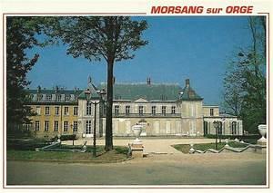 Plombier Chauffagiste Morsang Sur Orge : morsang sur orge chateau ~ Premium-room.com Idées de Décoration