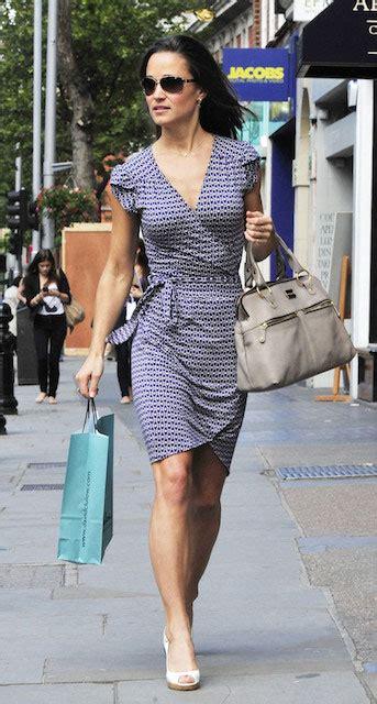 pippa middleton height weight body statistics healthy celeb