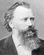 Brahms, Johannes (1833 - 1897)   Piano Society