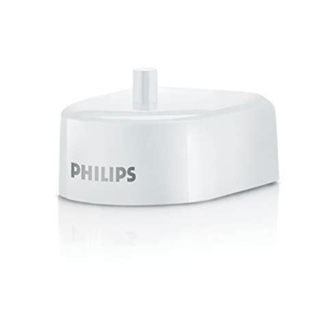 Amazon.com : Philips Sonicare 2 Series Plaque Control