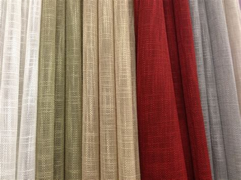 bed bath and beyond window treatments bangdodo