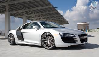 most valuable camaro cars and images audi r8