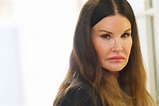 Model Janice Dickinson, Bill Cosby's most famous accuser ...