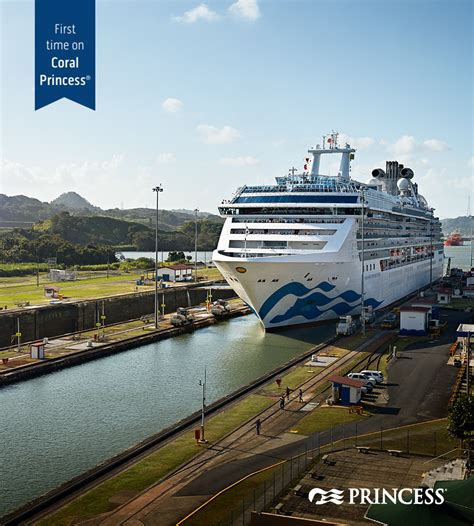 See classic operas by composers like mozart and puccini, as well as iconic broadway musicals, depending on the season. World Cruise 2022 - Coral Princess from Sydney 107 nights
