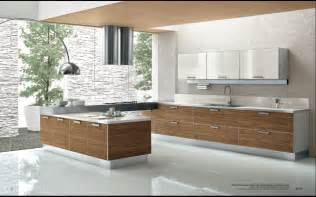 kitchen interior photos interior kitchen design photos kitchen decor design ideas