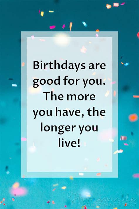 happy  birthday wishes  friends  family