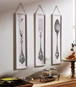 Bilder Mit Rahmen Kaufen : bilder kaufen wandbilder mit tollen motiven otto ~ Buech-reservation.com Haus und Dekorationen