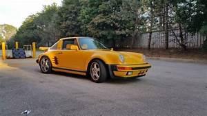 Porsche 911 Targa 1980 : 1980 porsche 911 sc wide body saratoga targa classic porsche 911 1980 for sale ~ Medecine-chirurgie-esthetiques.com Avis de Voitures