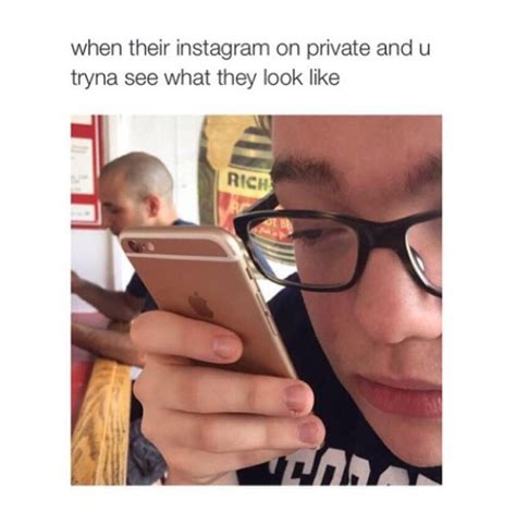Funny Sex Memes Tumblr - funny instagram lol relatable tumblr haha image 2984246 by winterkiss on favim com