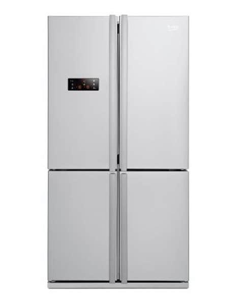 refrigerateur bureau refrigerateurs domestiques tous les fournisseurs