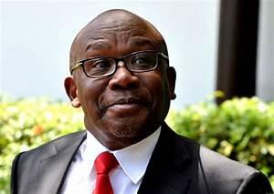Jersey writes to Kenya over Gichuru millions - Daily Nation