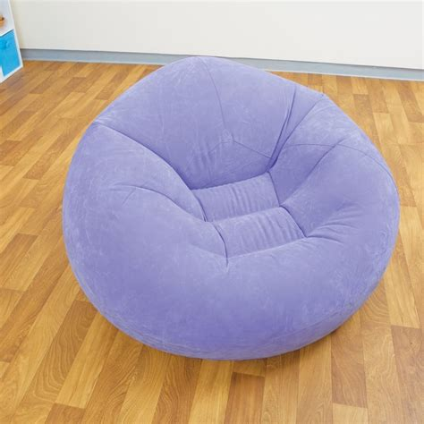 Beanless Bag Chair India by Beanless Bag Chair Intex From Craftyarts Co Uk Uk