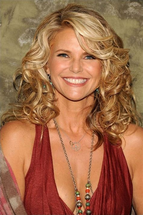 long hairstyles for women over 50 the xerxes