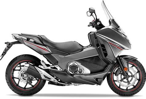 honda cbr 150r black and white 100 honda cbr 150r black and white online buy