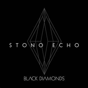 Introducing Stono Echo: hip-hop/soul duo comprised of DJ ...