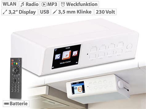 Internetradio Kuche by Vr Radio Schweiz Dab Und Radio G 252 Nstig
