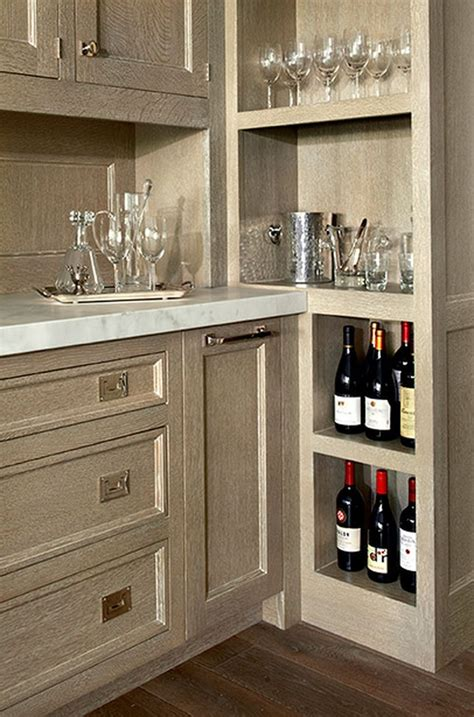 Corner Bar Ideas by 50 Best Corner Bar Cabinet Ideas For Coffee And Wine