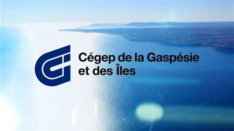 horaire bureau lauréats d 39 un concours du cégep de la gaspésie les îles