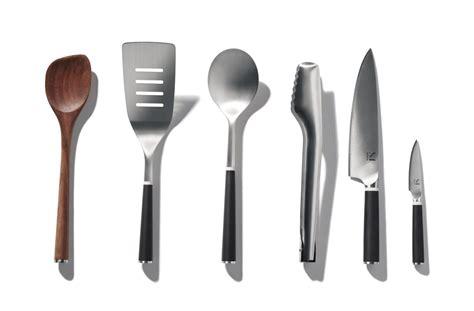 kitchen material utensils shopping