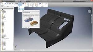 Product Design Suite  autodesk product design suite ultimate