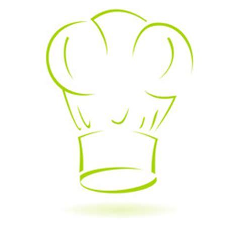 toc de cuisine photos illustrations et vidéos de quot logo toque quot