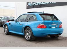 M Series Enthusiast Auto Group Performance BMW's For