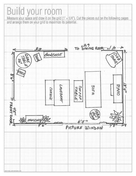home design graph paper need a floor plan that makes sense for the home room