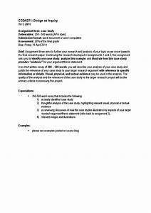 Apa Word Document Assignment 3 Brief By Margaret Maile Issuu