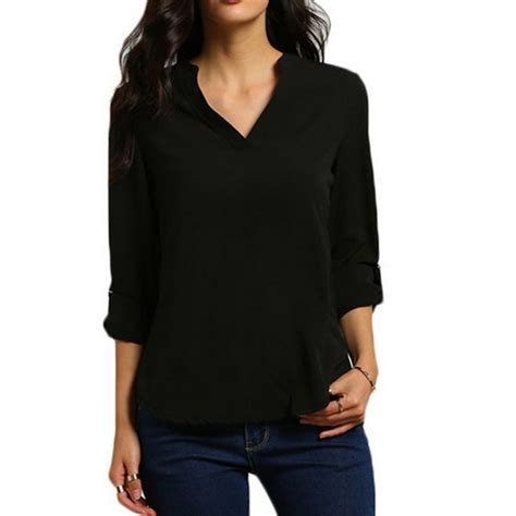 wholesale blouses buy wholesale satin blouse from china satin blouse
