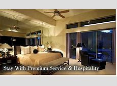 SERVICED APARTMENTS TOKYO Service Apartments Listings in