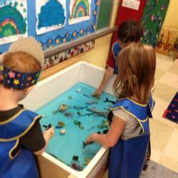 fredericksburg pre school preschools 810 princess 400 | ls