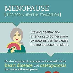 Transitions Word Menopause Tips For A Healthy Transition