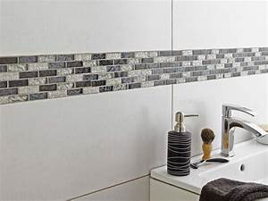 frise adhesive carrelage salle de bain Recherche Google https://www google com/search?q