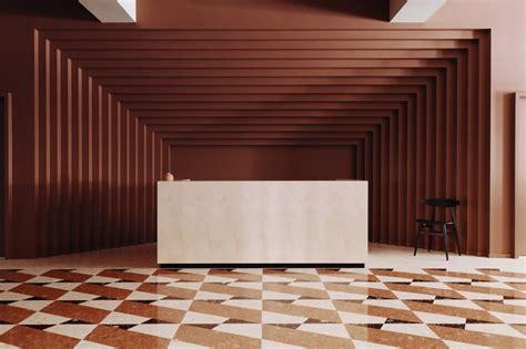 summit house note design studio create  calm