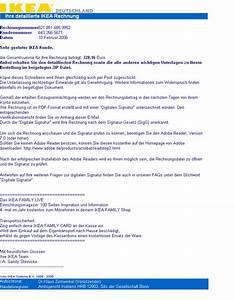 Rechnung Directpay : wunderbar e mail vorlage f r rechnung ideen ~ Themetempest.com Abrechnung