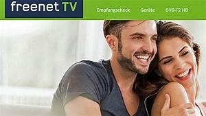 Dvb T2 Kosten Privatsender : privat tv ber dvb t2 wird 69 euro kosten w v ~ Lizthompson.info Haus und Dekorationen