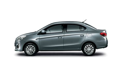 Mitsubishi Motors For Sale by Brand New Mitsubishi Motors Attrage Cars For Sale In