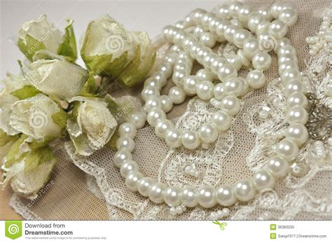 Wedding Decoration Accessories by Wedding Decoration Accessories Decoration