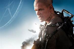 Interview with Elysium writer/director Neill Blomkamp ...