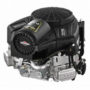 Briggs And Stratton 44q977