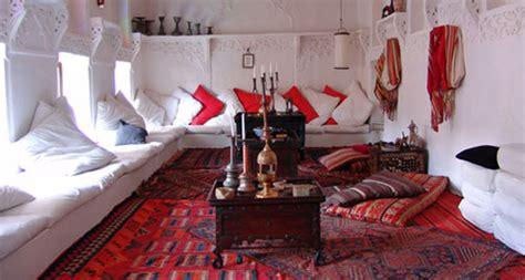 drapes interiohotel curtains works  dubai soft
