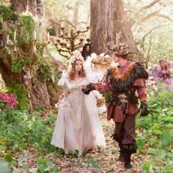 fairytale wedding a royal and wedding theme wedding inspirasi