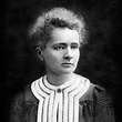 Openly Secular   Marie Curie