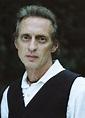 Michael Buscemi | Gotham Wiki | Fandom